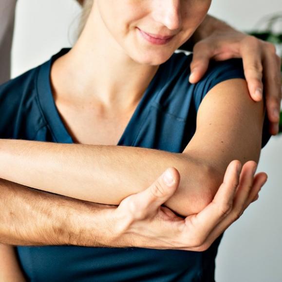 traitement osthéopathique