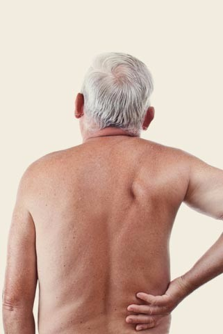 Solution Ostéopathie adulte| Ostéopathe sénior Villers Le Temple, Huy